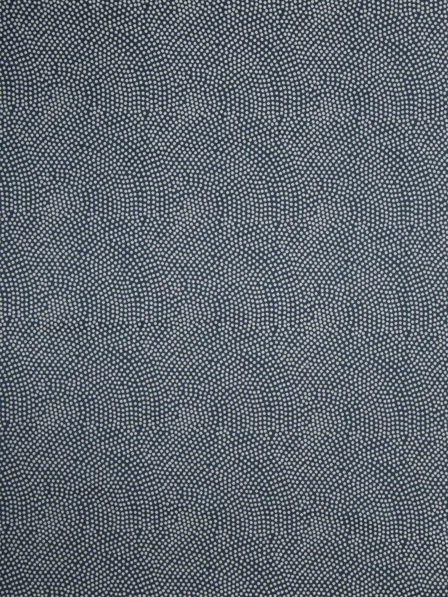 Ostrich Dots 04