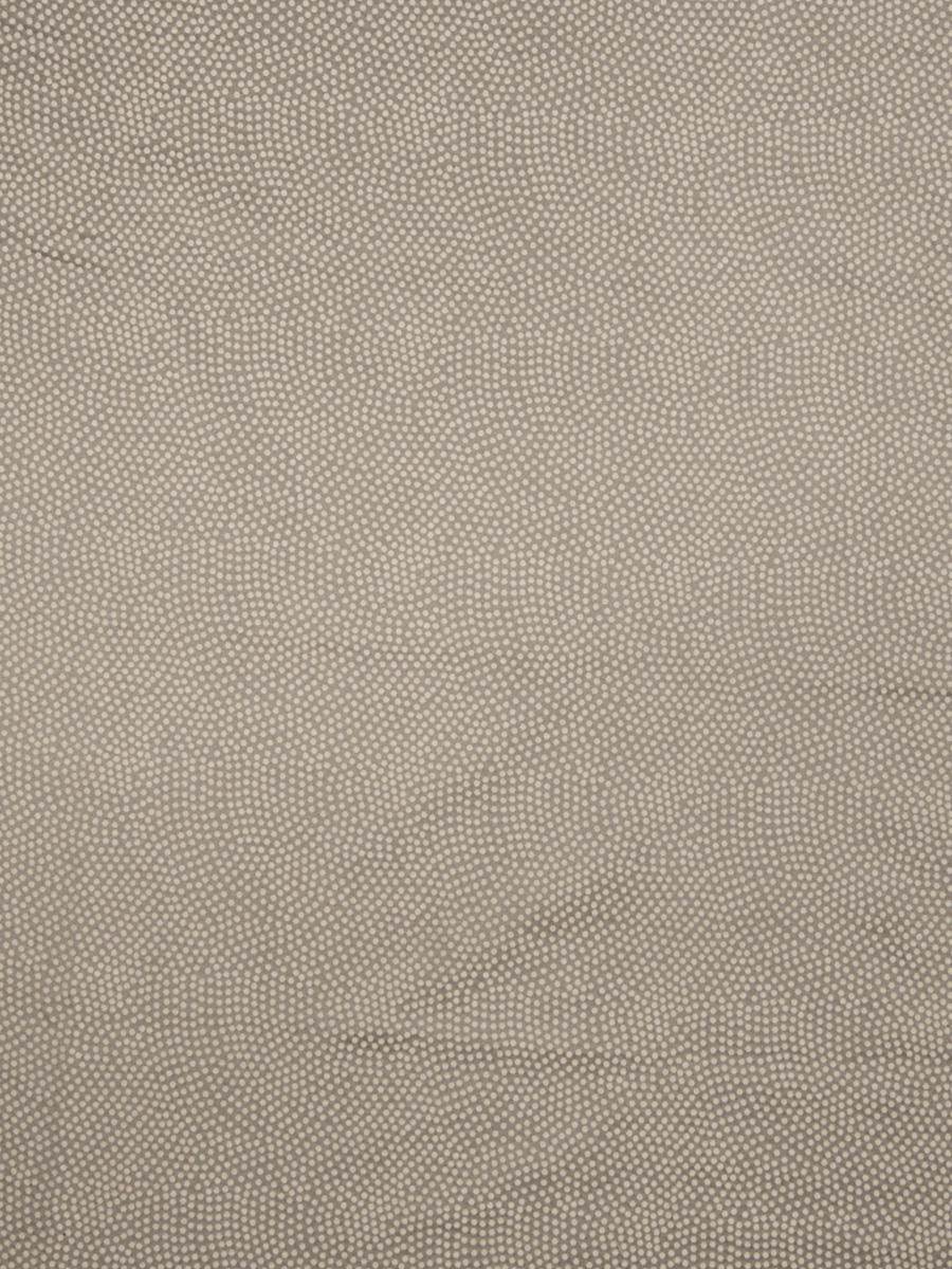 Ostrich Dots Stone