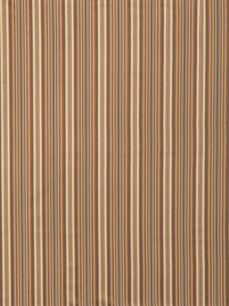 Longtown Copper