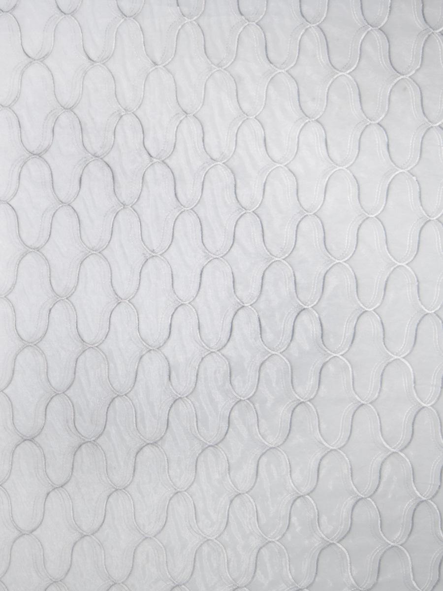 Finette Platinum