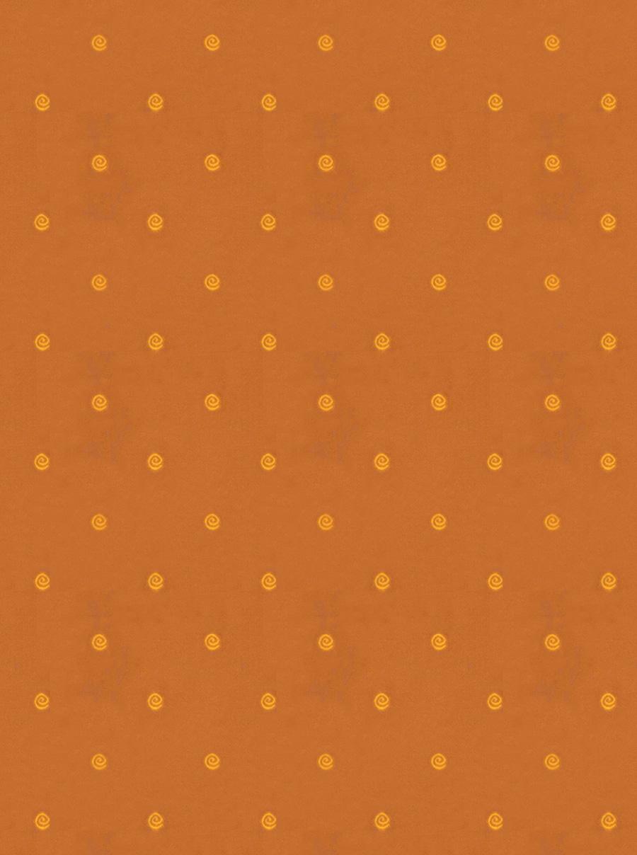 Cazador Mandarin