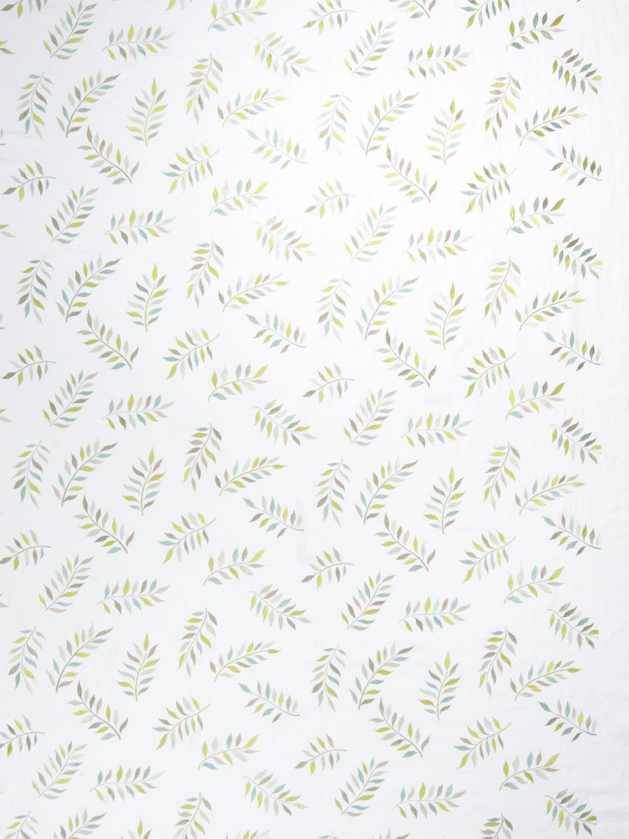 Hemlock Chartreuse