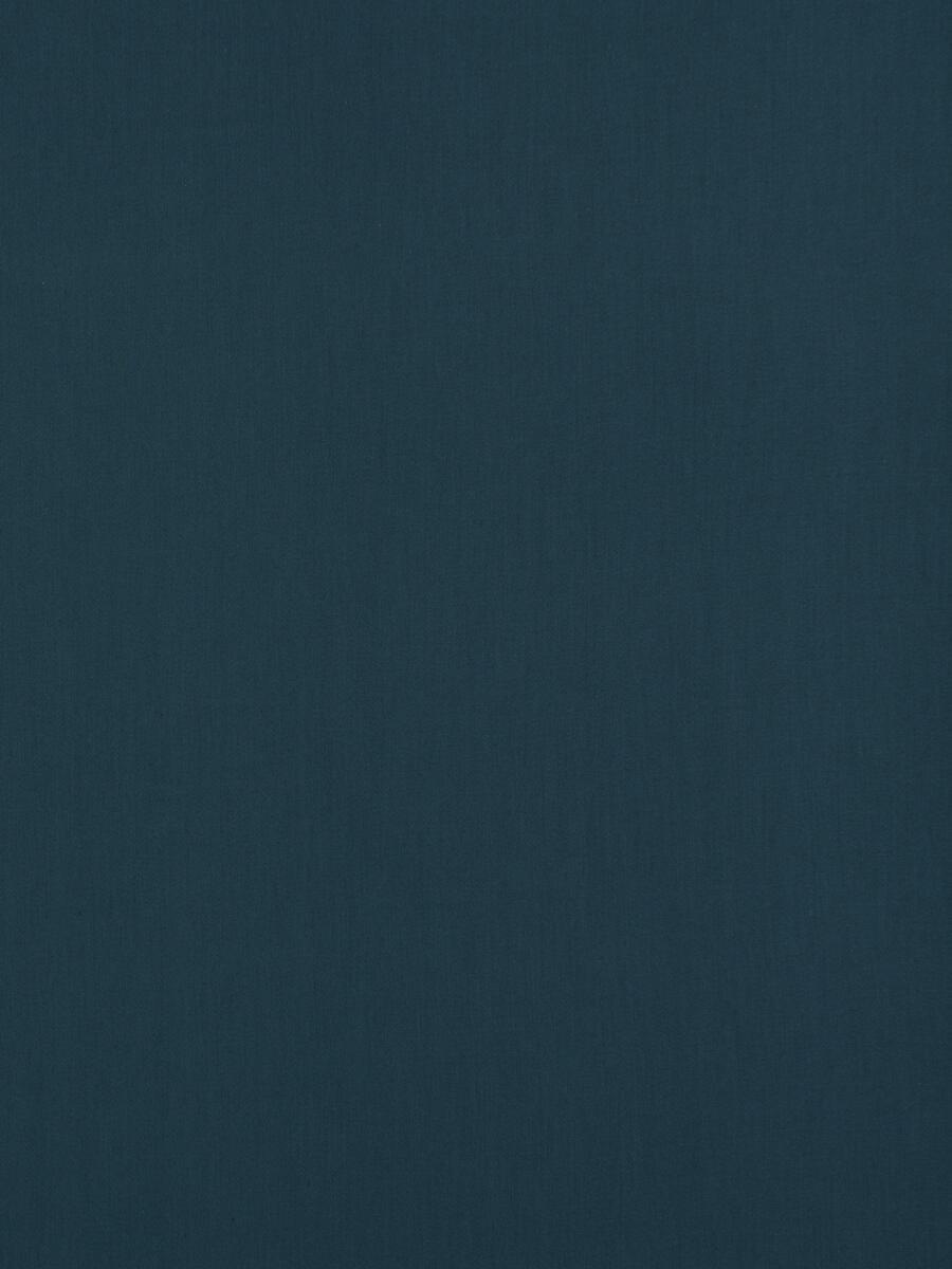 Savvy Turquoise