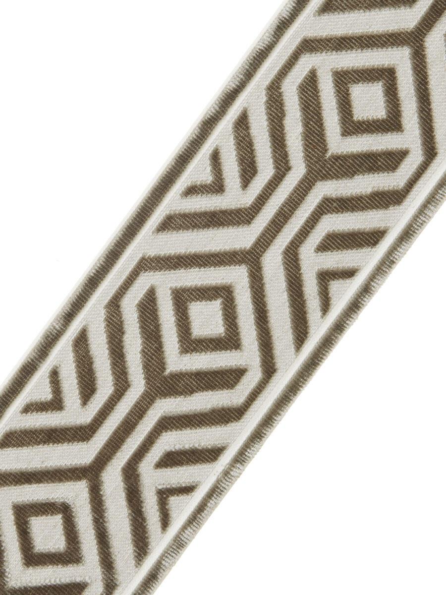 Passages Linen