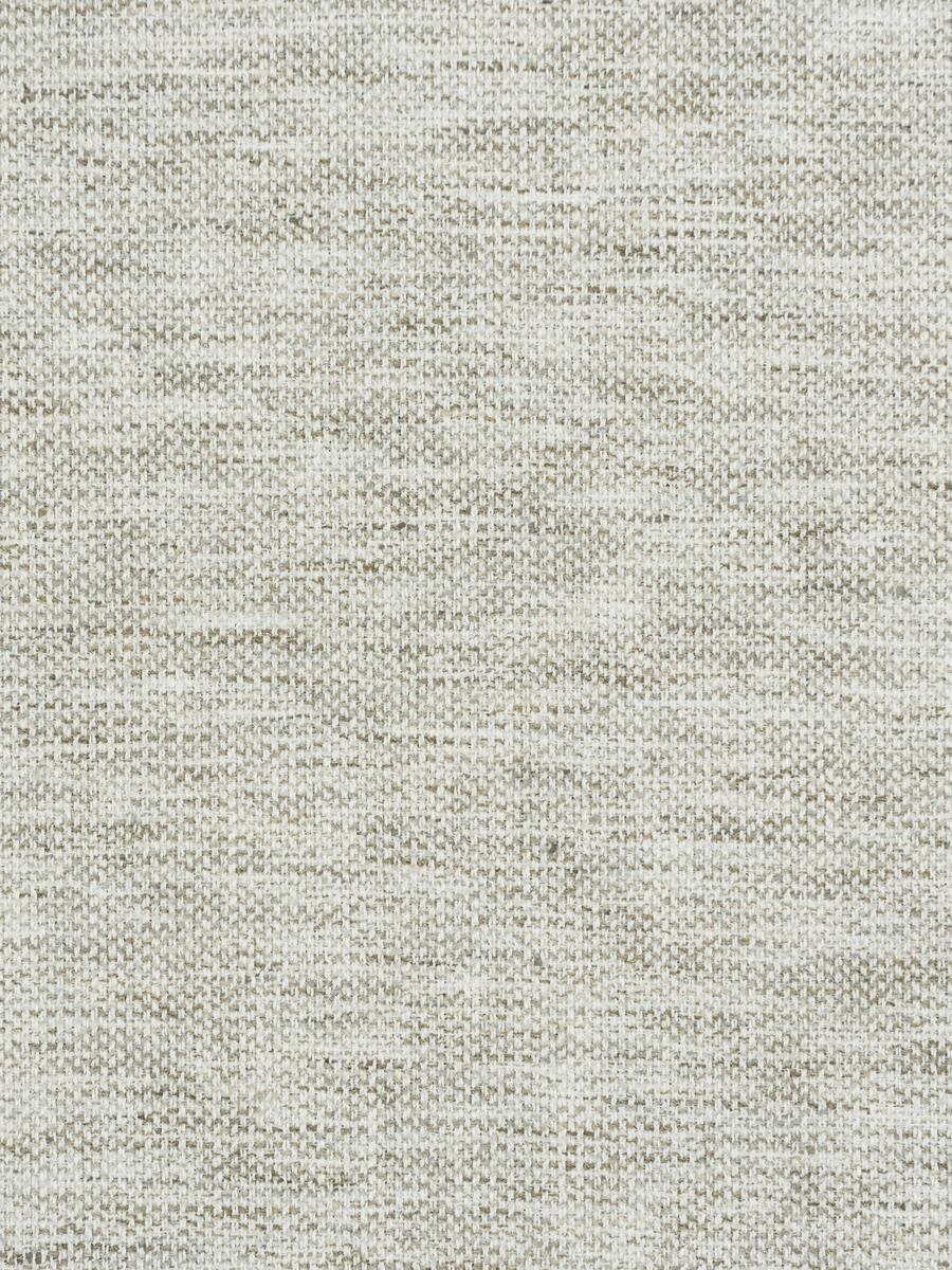 Himalayan Wool