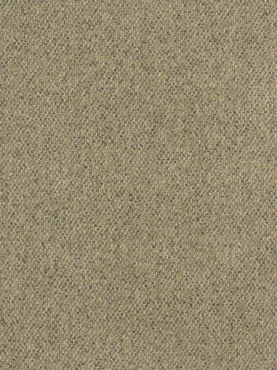 Golis Sepia