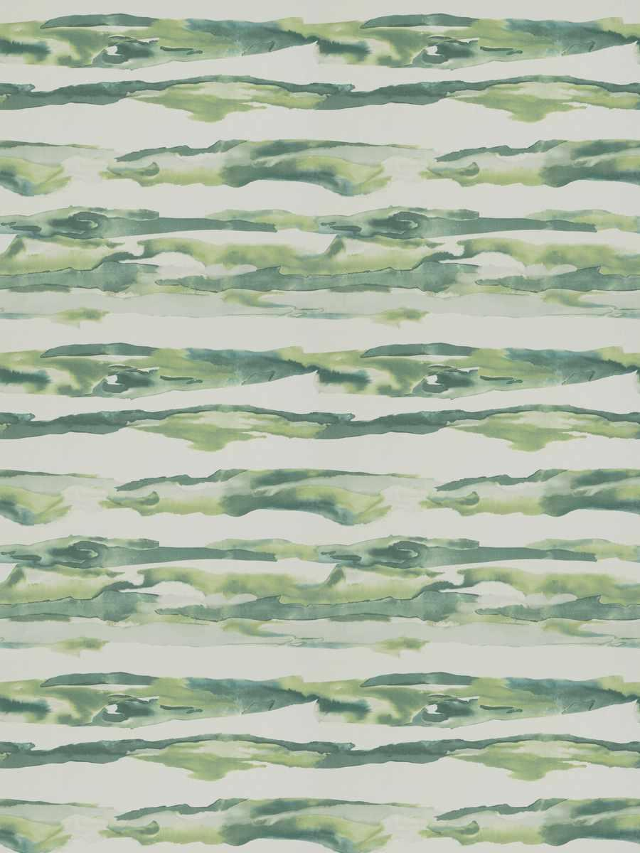 Watercolor Wave 04