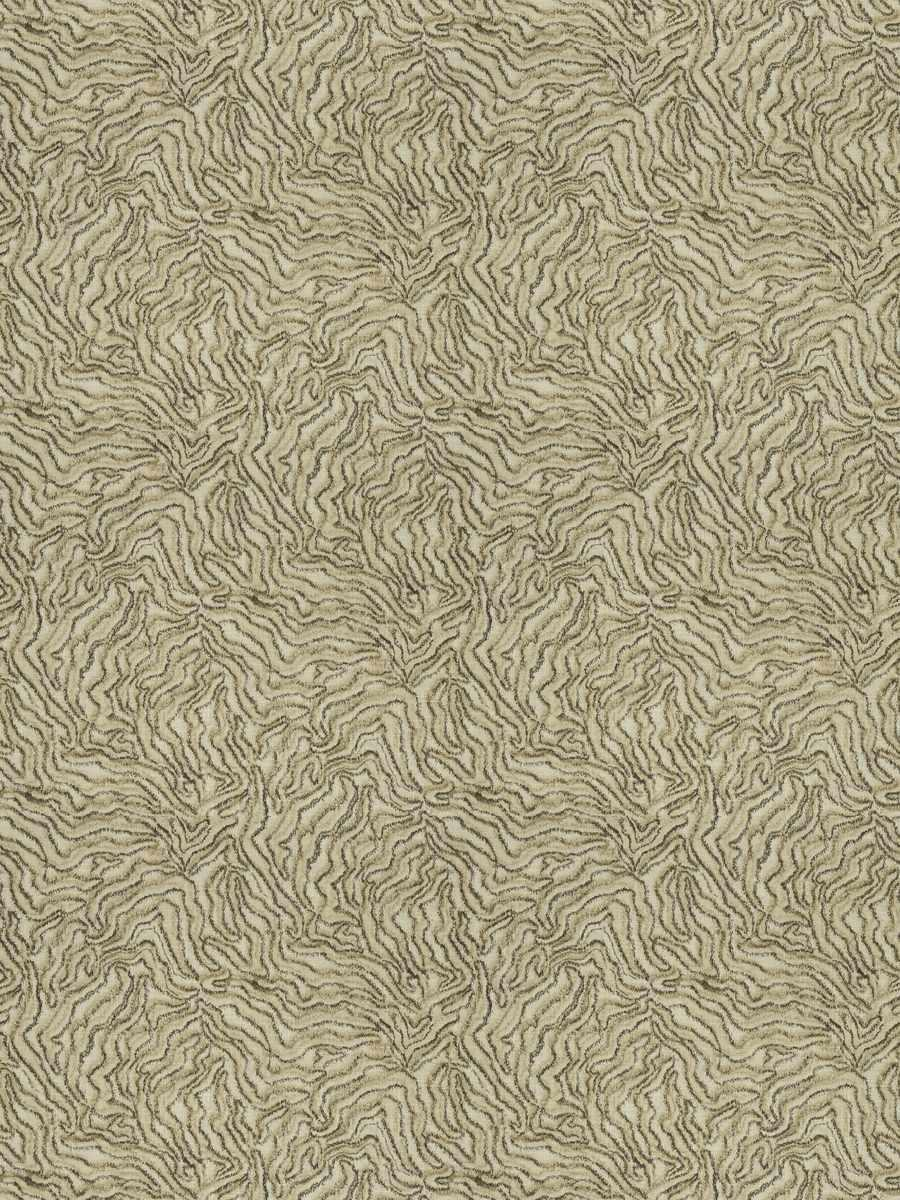 Bengal Tide 04