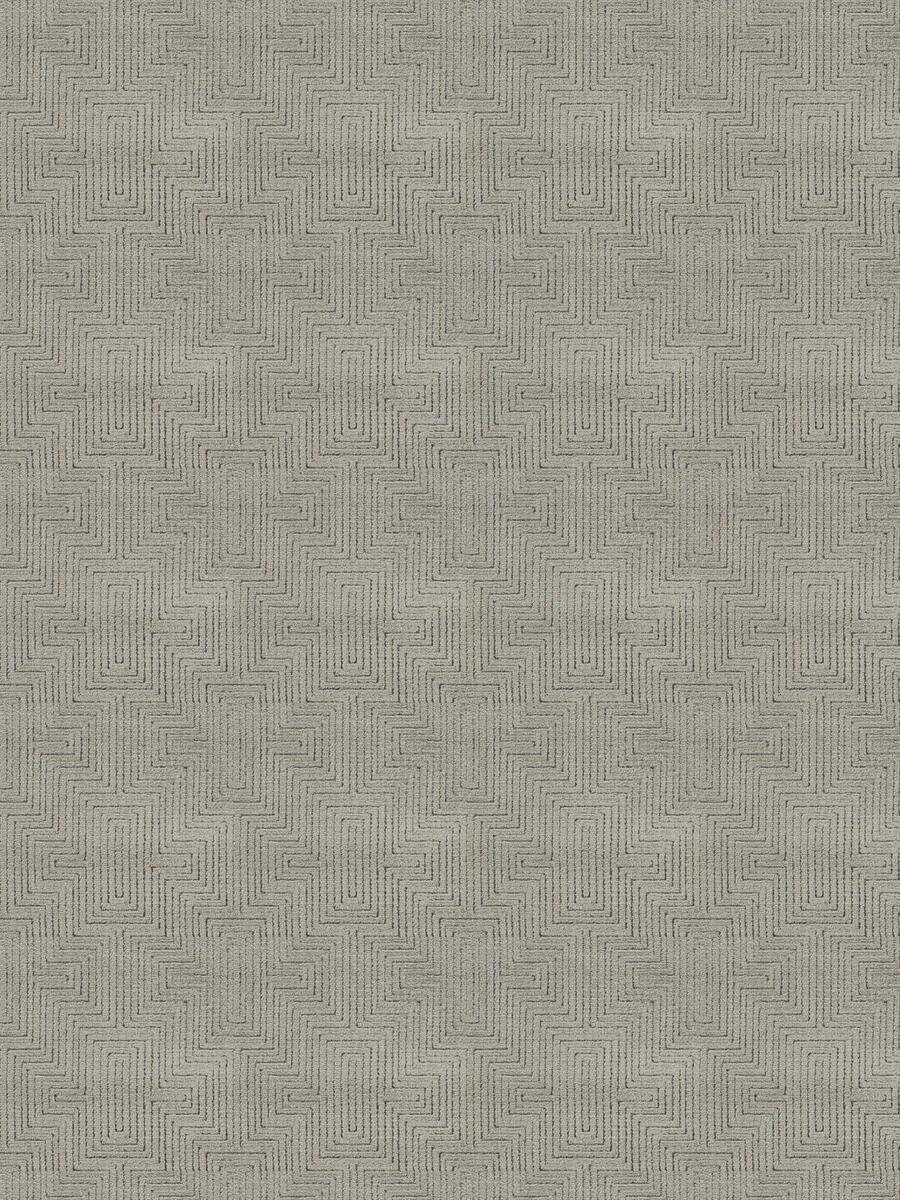 Velvet Maze Linen