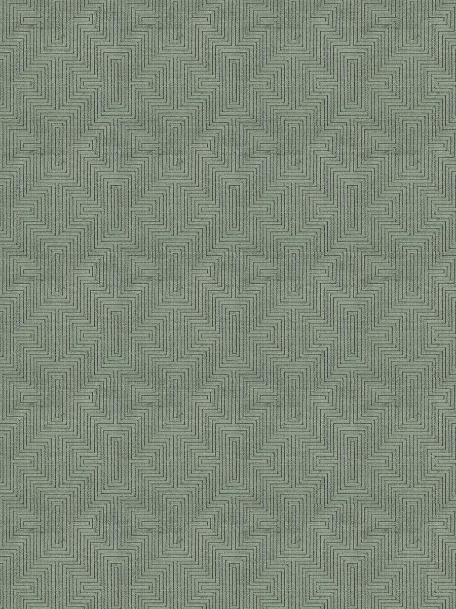 Velvet Maze Pine