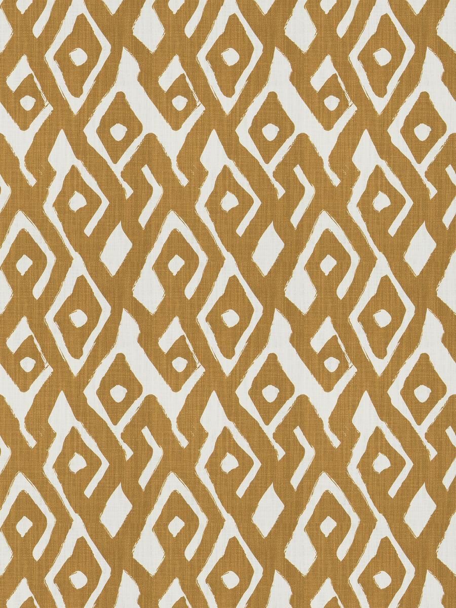 Kuba Maze Amber Gold