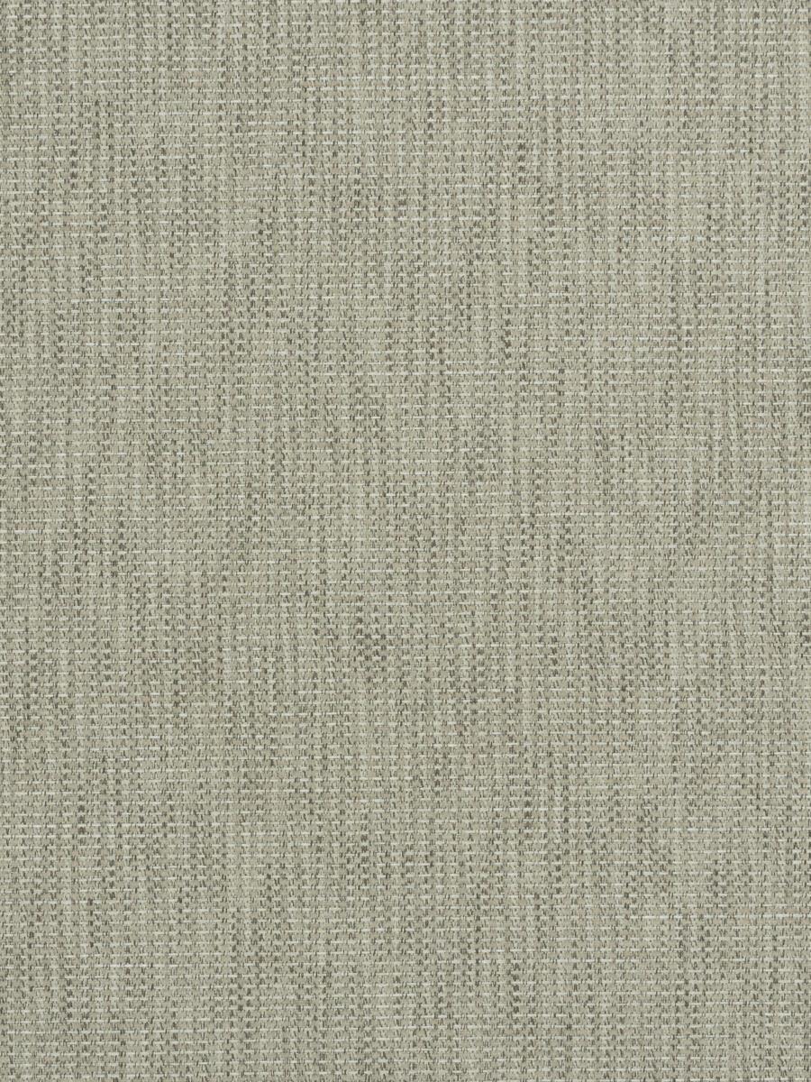 Teton Wool