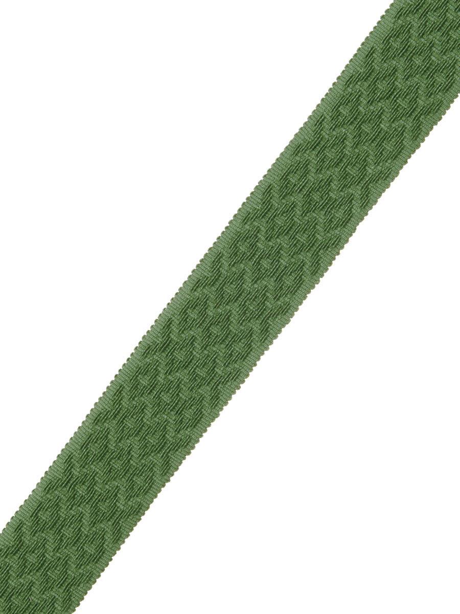 Patterndance Emerald