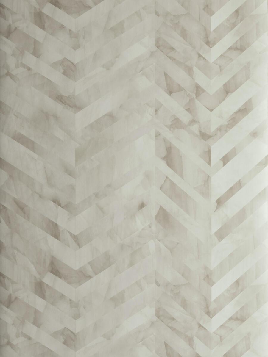 50259W Berwick Marble 02