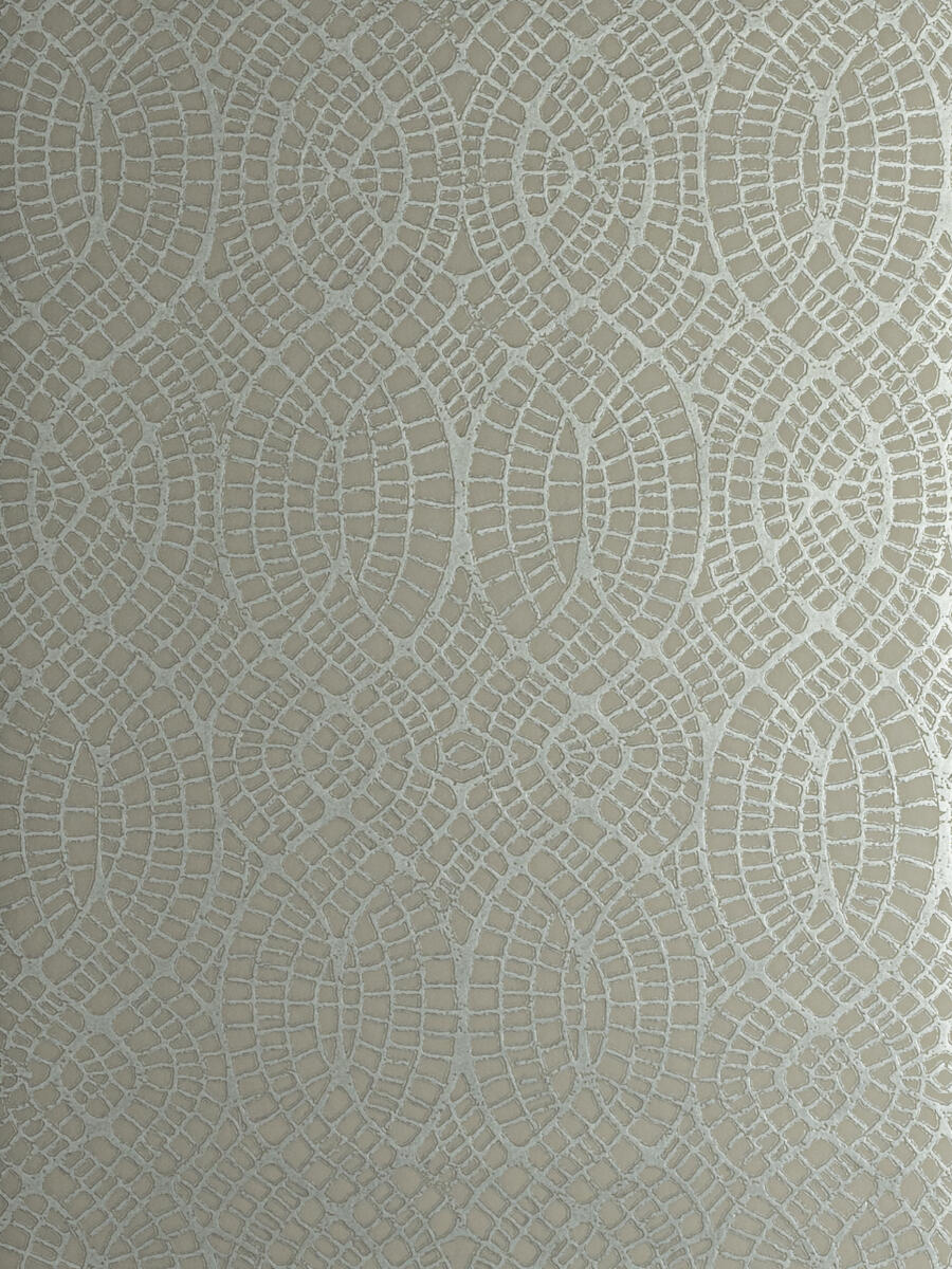 50276W Wedgeport Pewter Sheen 03