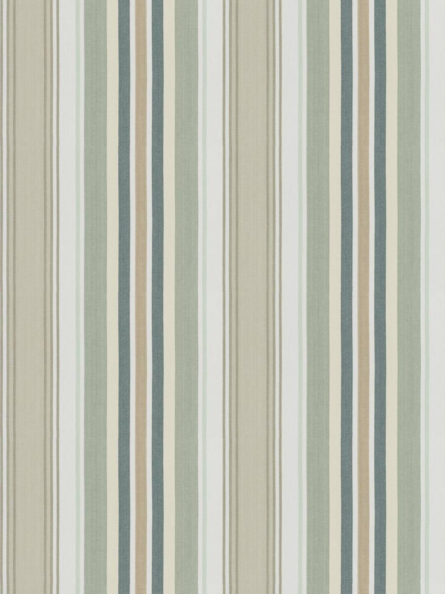 Galvan Stripe 02