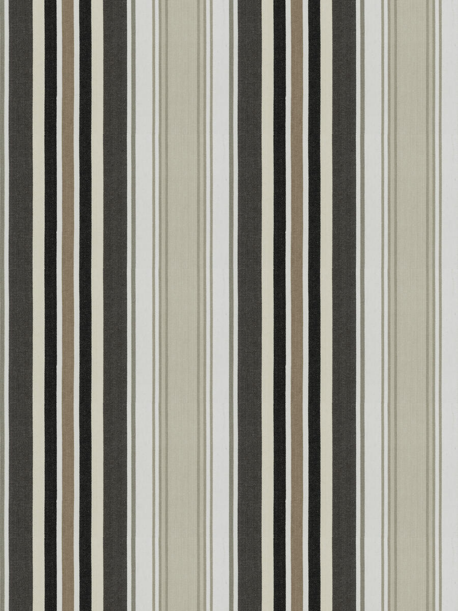 Galvan Stripe 04