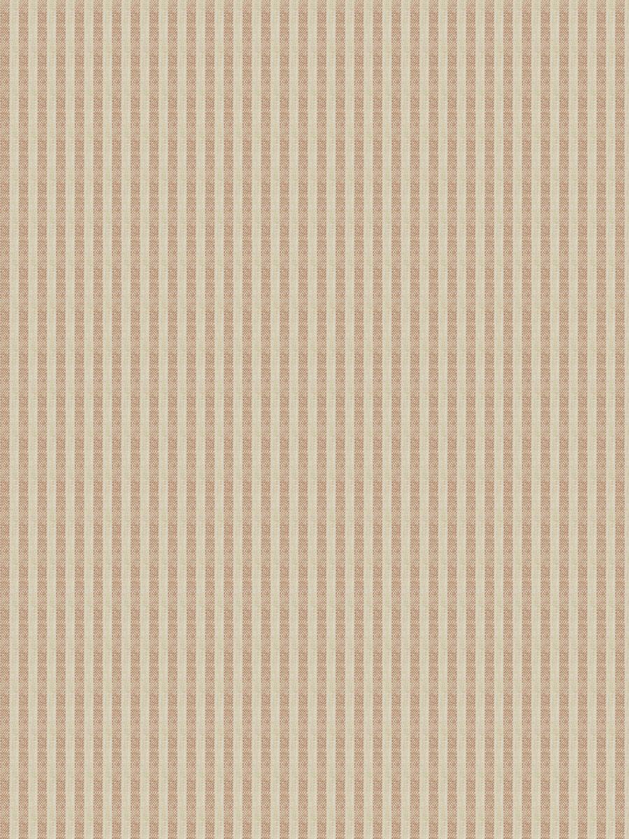 Antler Stripe 01