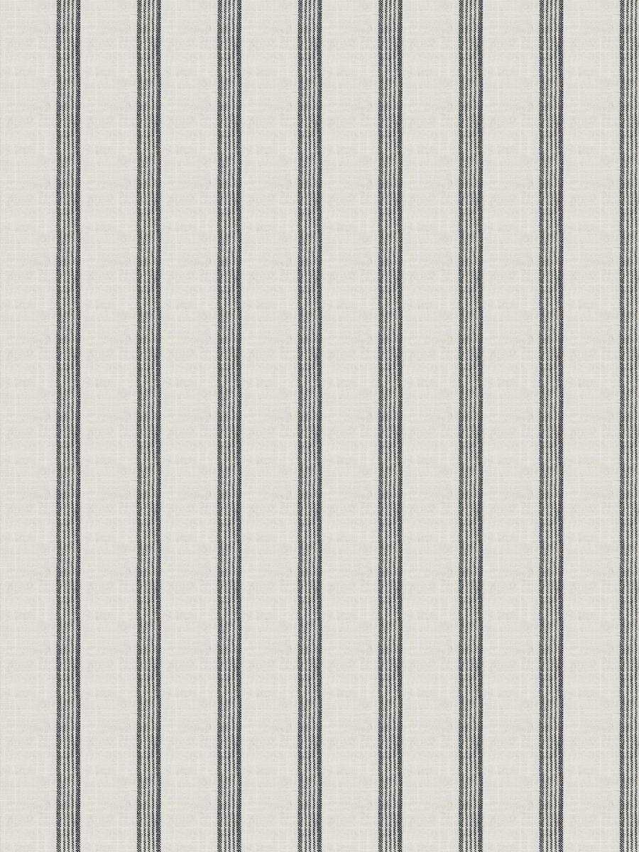 Cabin Stripe 05