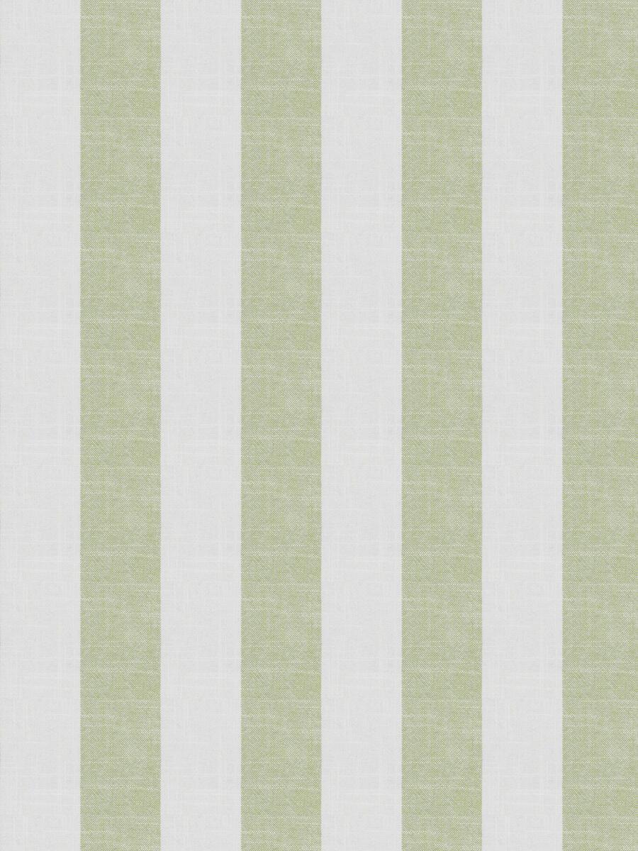 Log Stripe Green Tea
