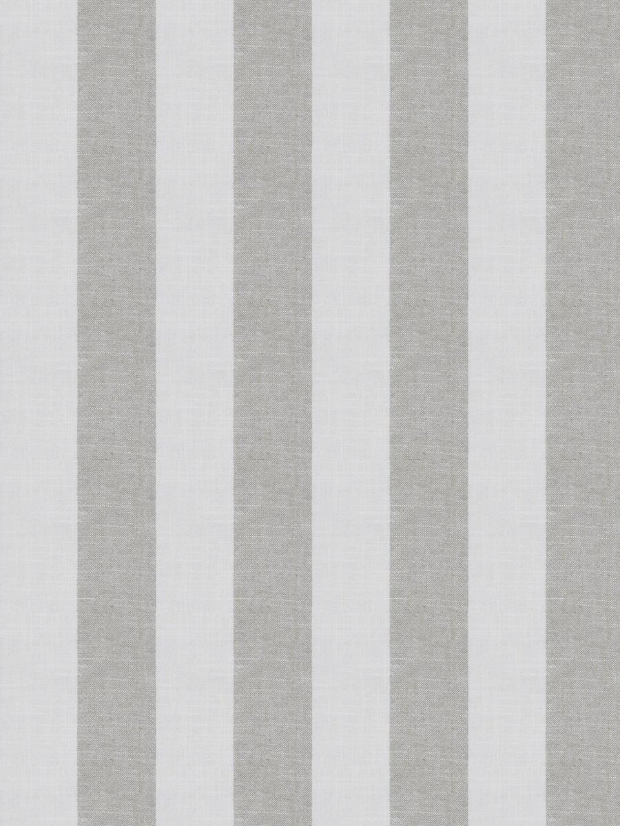 Log Stripe 03