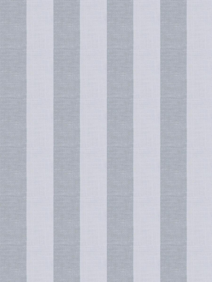 Log Stripe 04