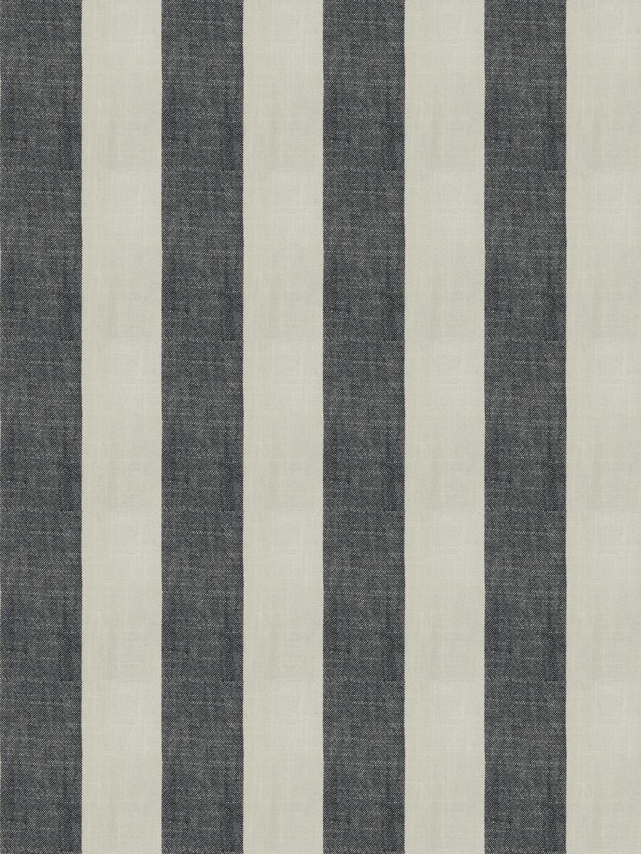 Log Stripe Navy