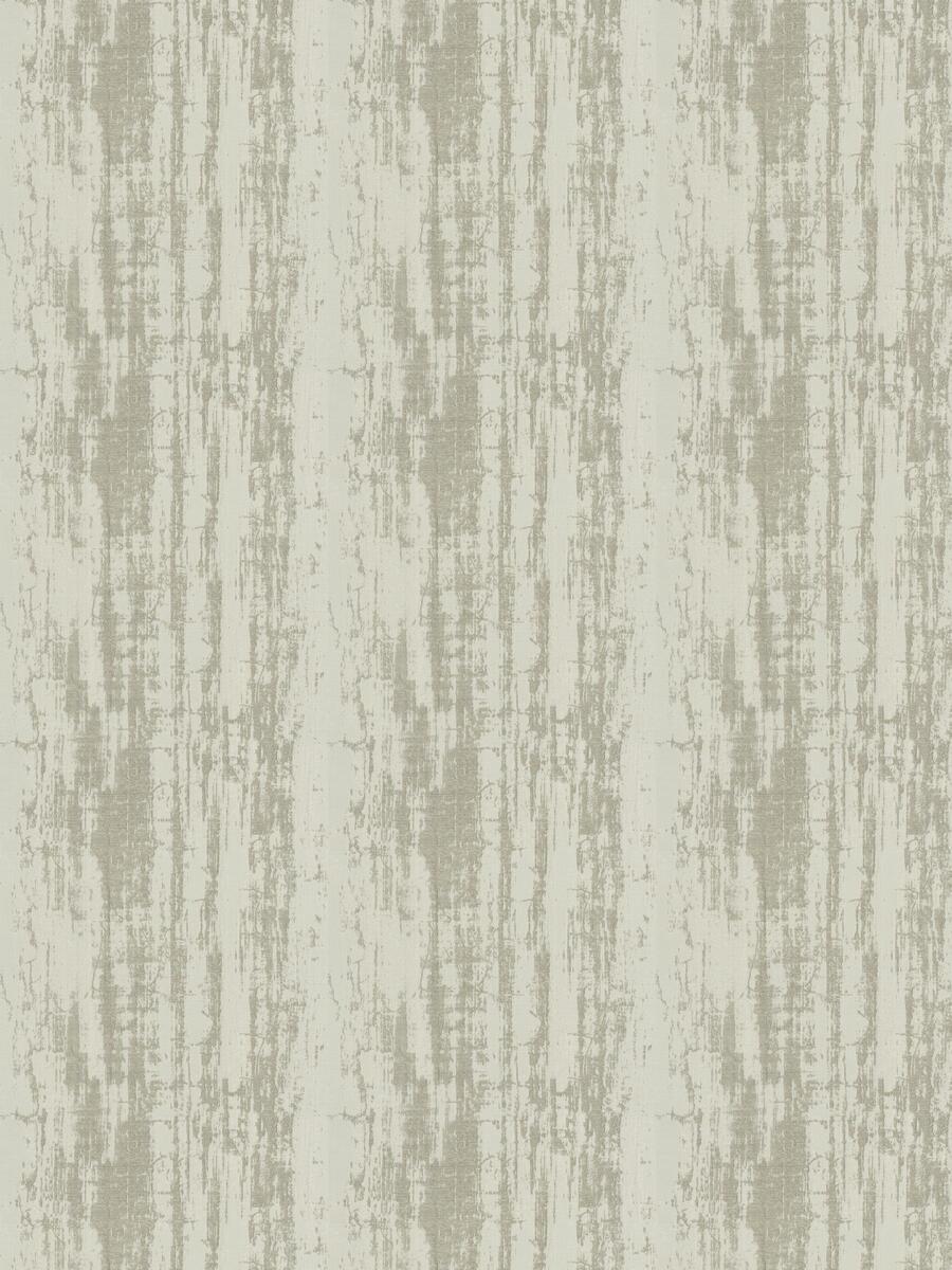 04669 Papyrus
