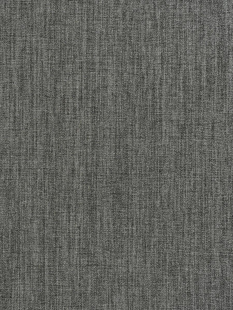 Ordos Granite