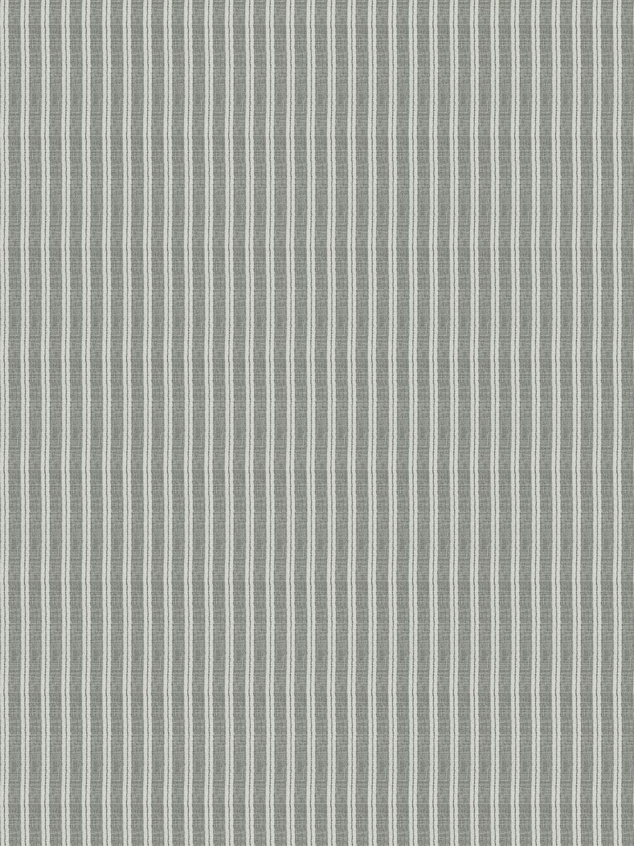 Flux Stripe Silver