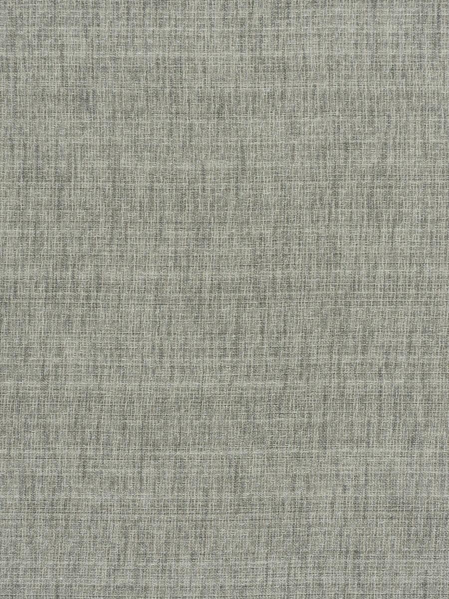 Pliable Texture 01