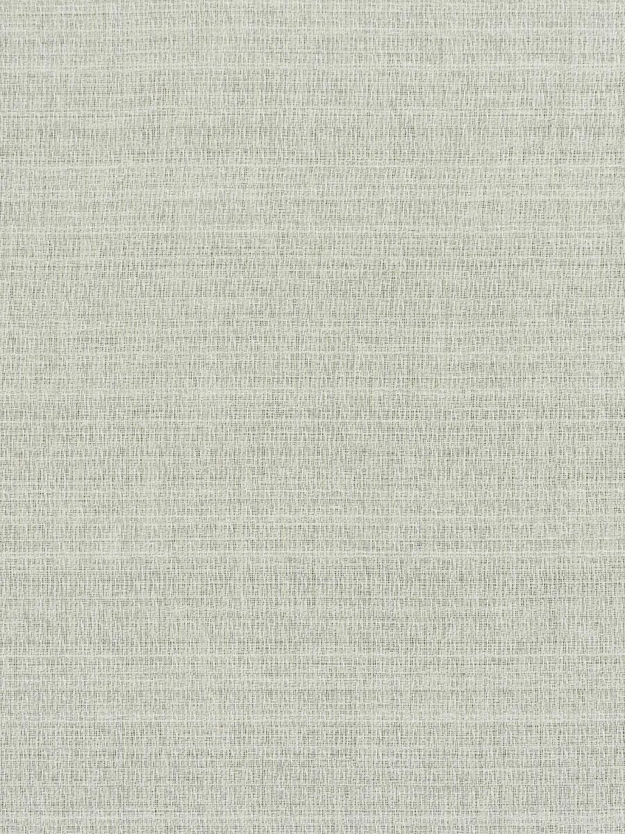 Pliable Texture Parchment