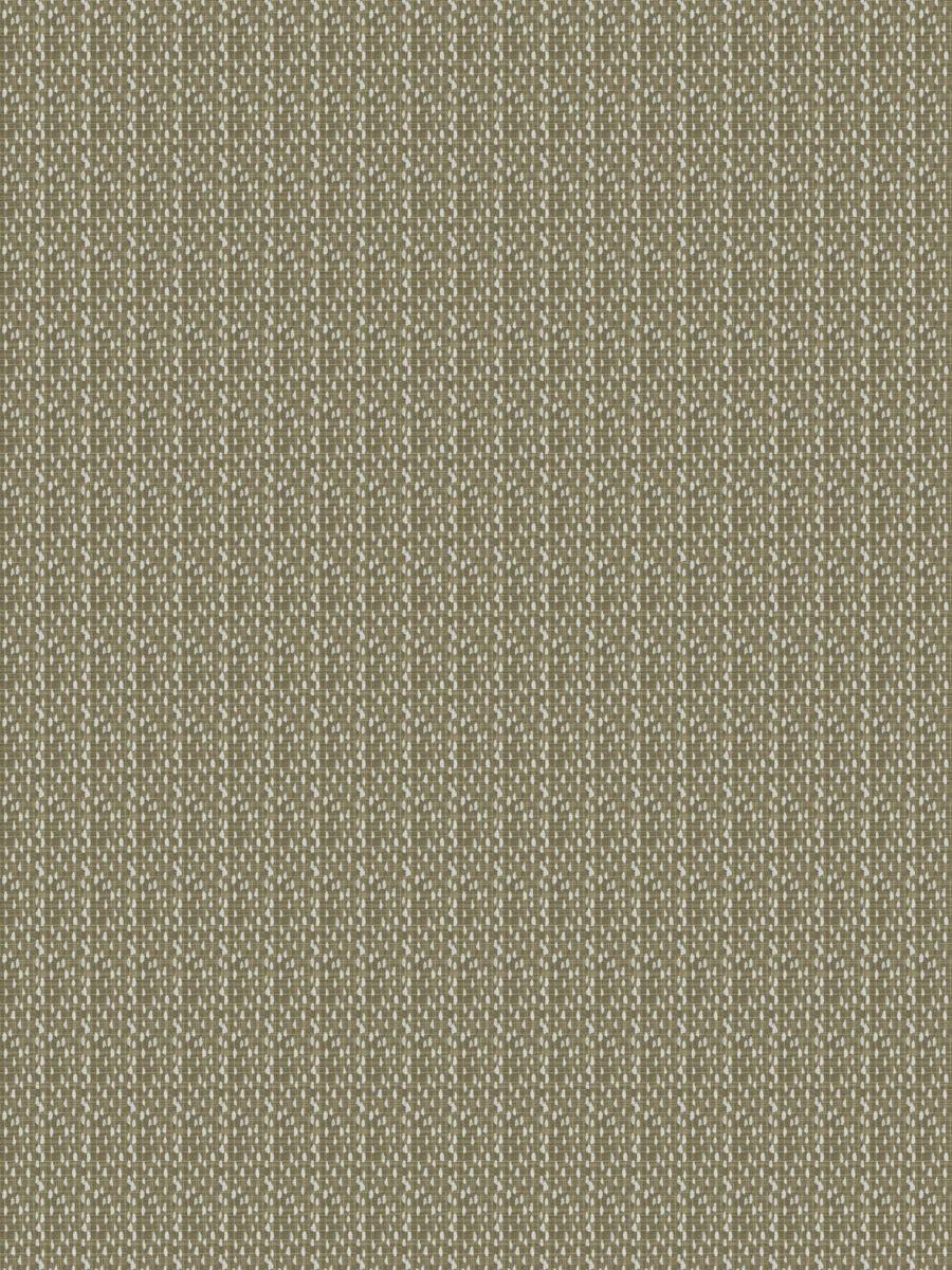 Pointillism Raffia