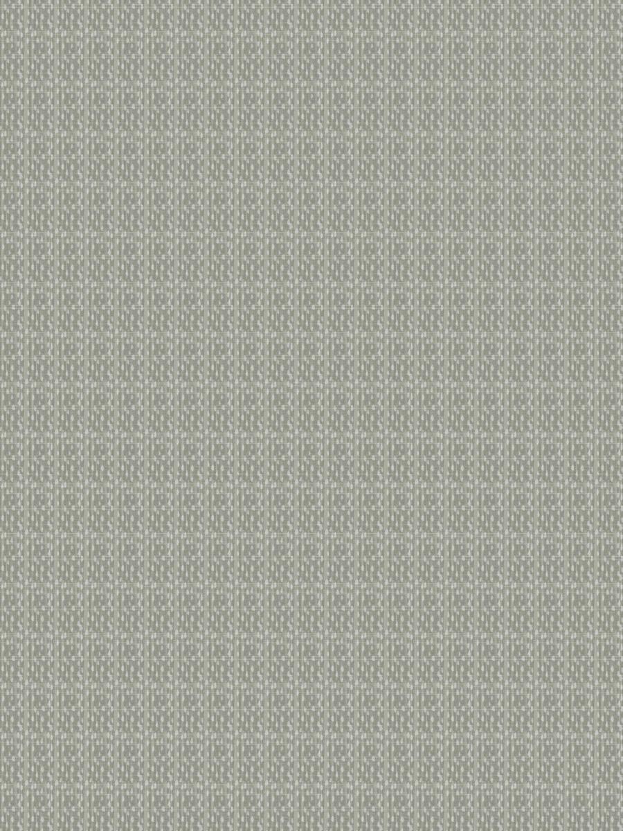 Pointillism 04