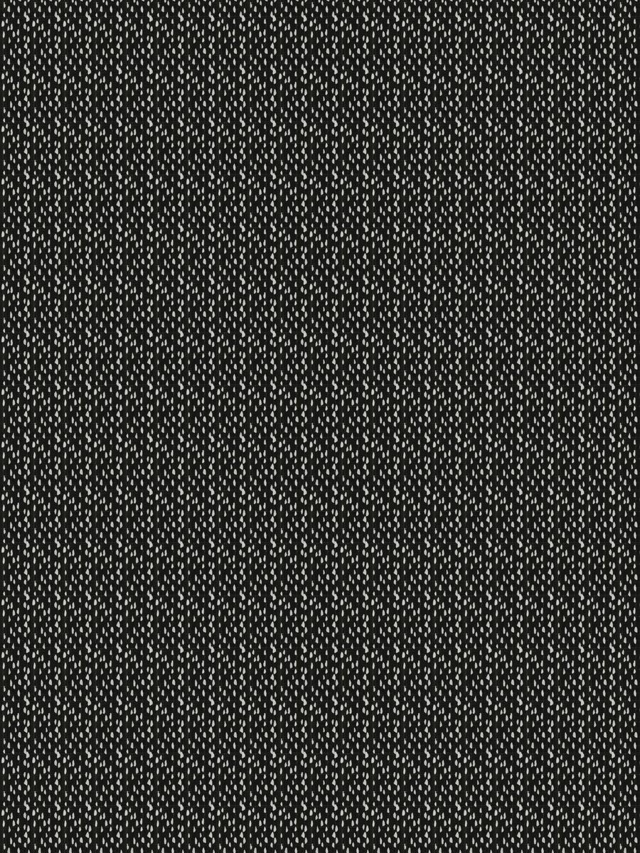 Pointillism 05