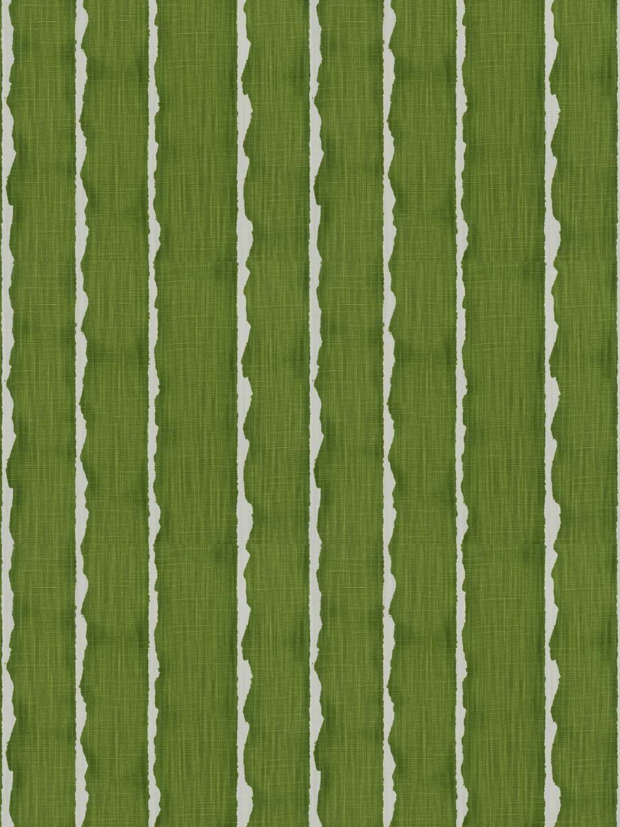 Vellum Stripe 01