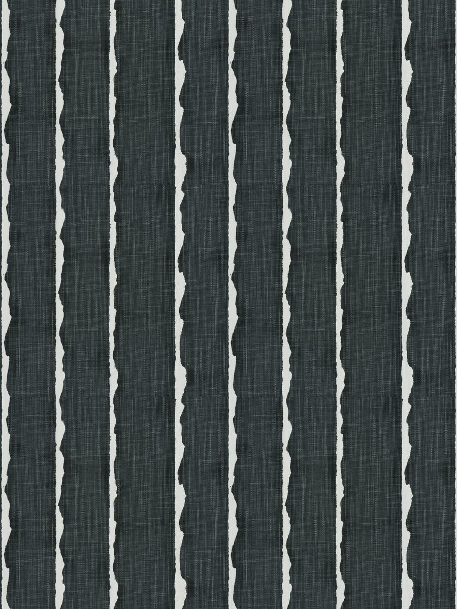 Vellum Stripe Carbon