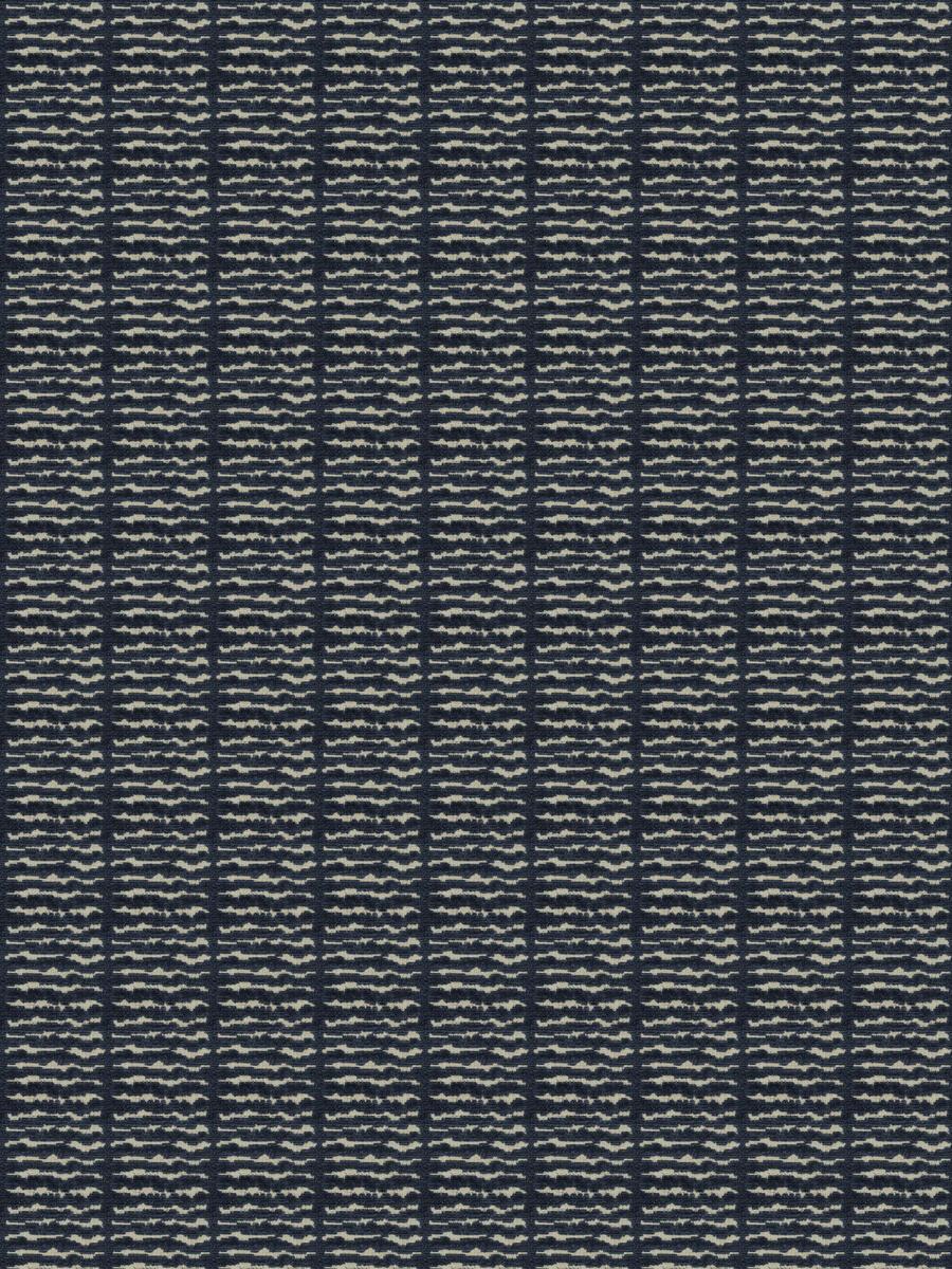 Safiya Stripe 01