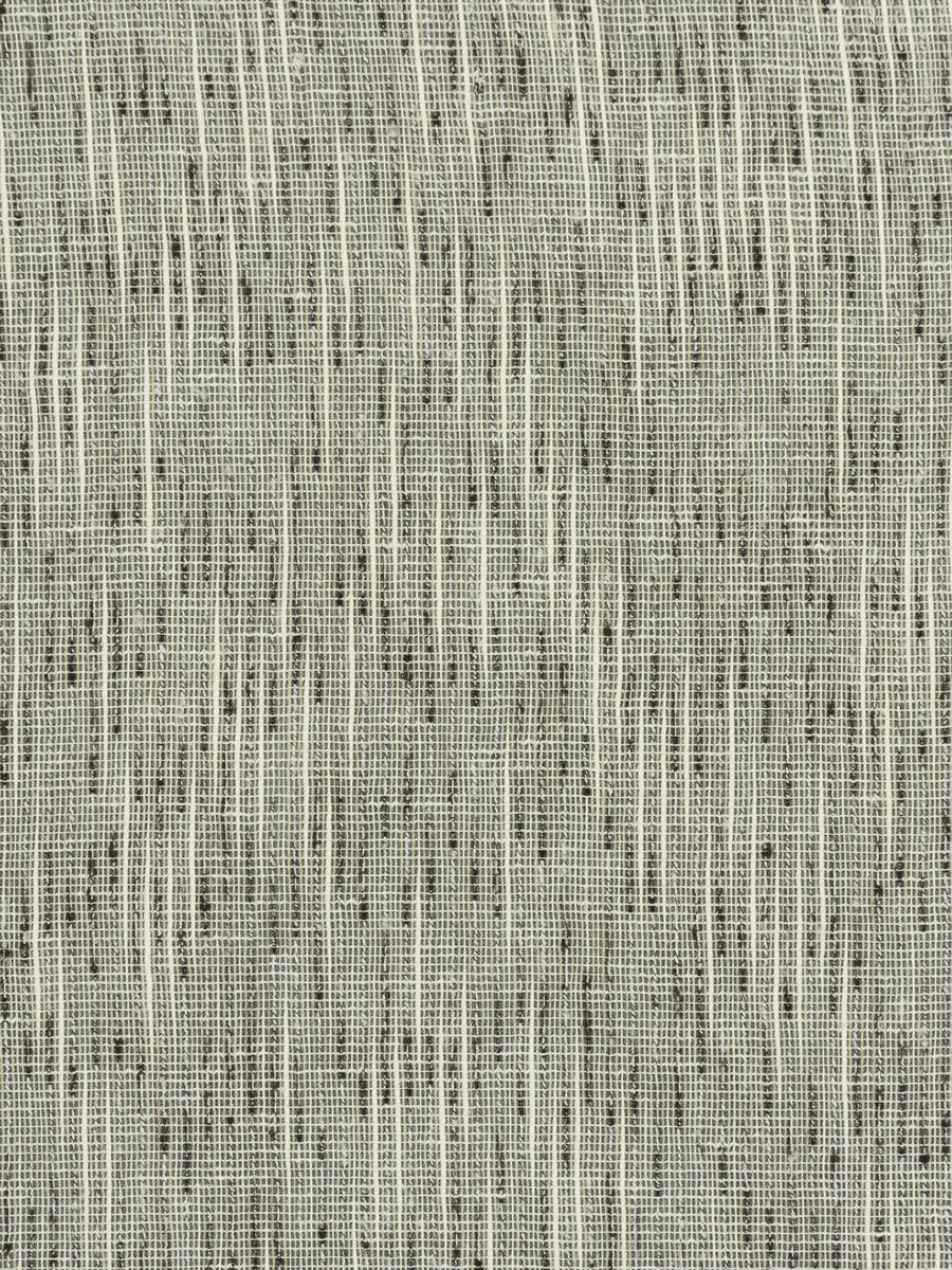 Medial Granite