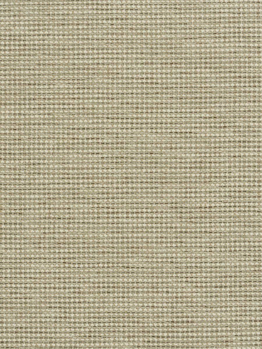 Crested Butte Sisal