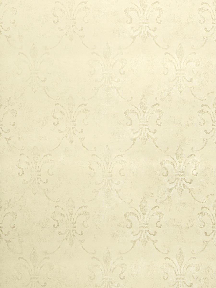 Farmington Ivory