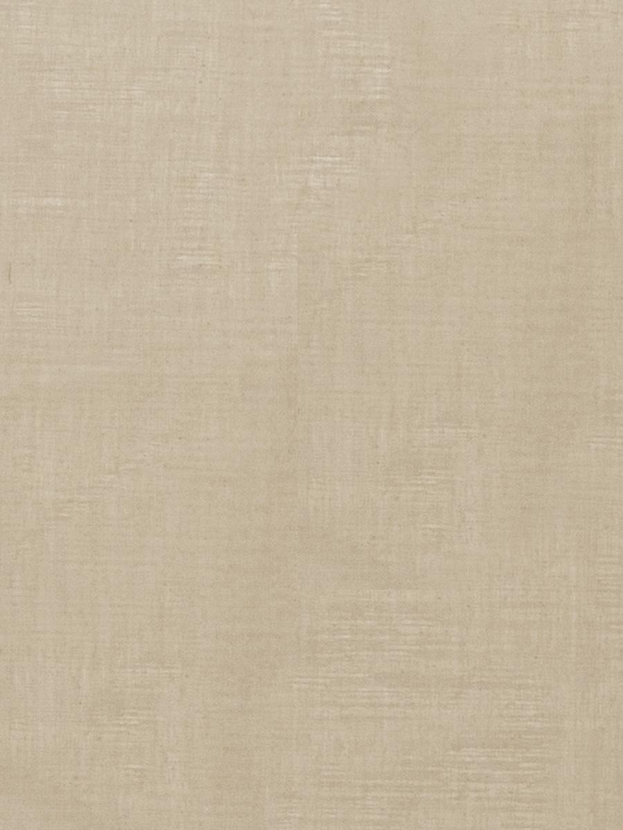 Texture Sheer Linen