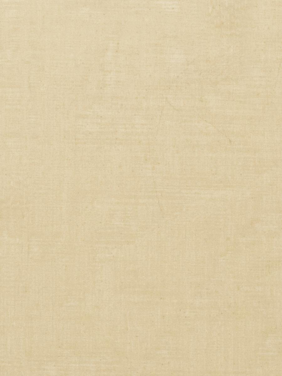 03336 Parchment