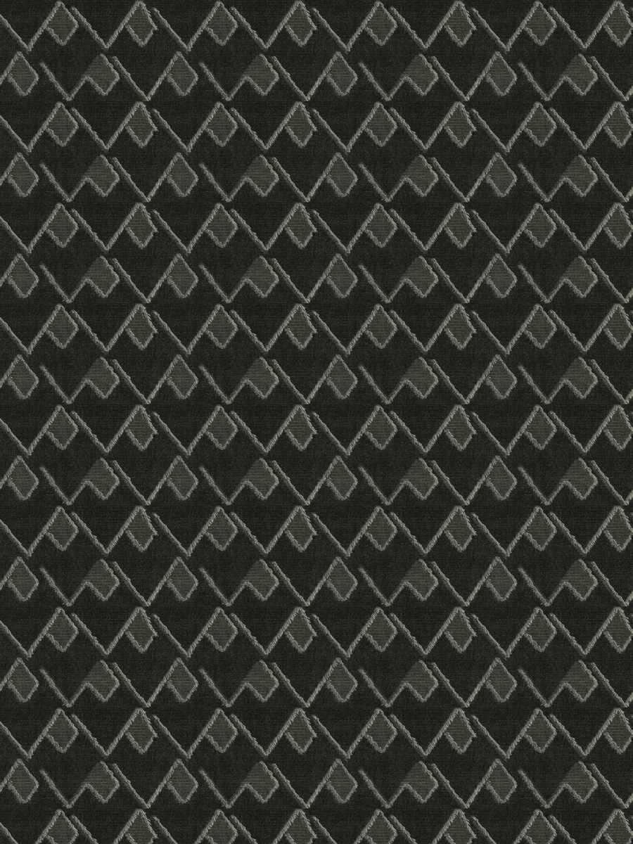 Versante Grey Flannel