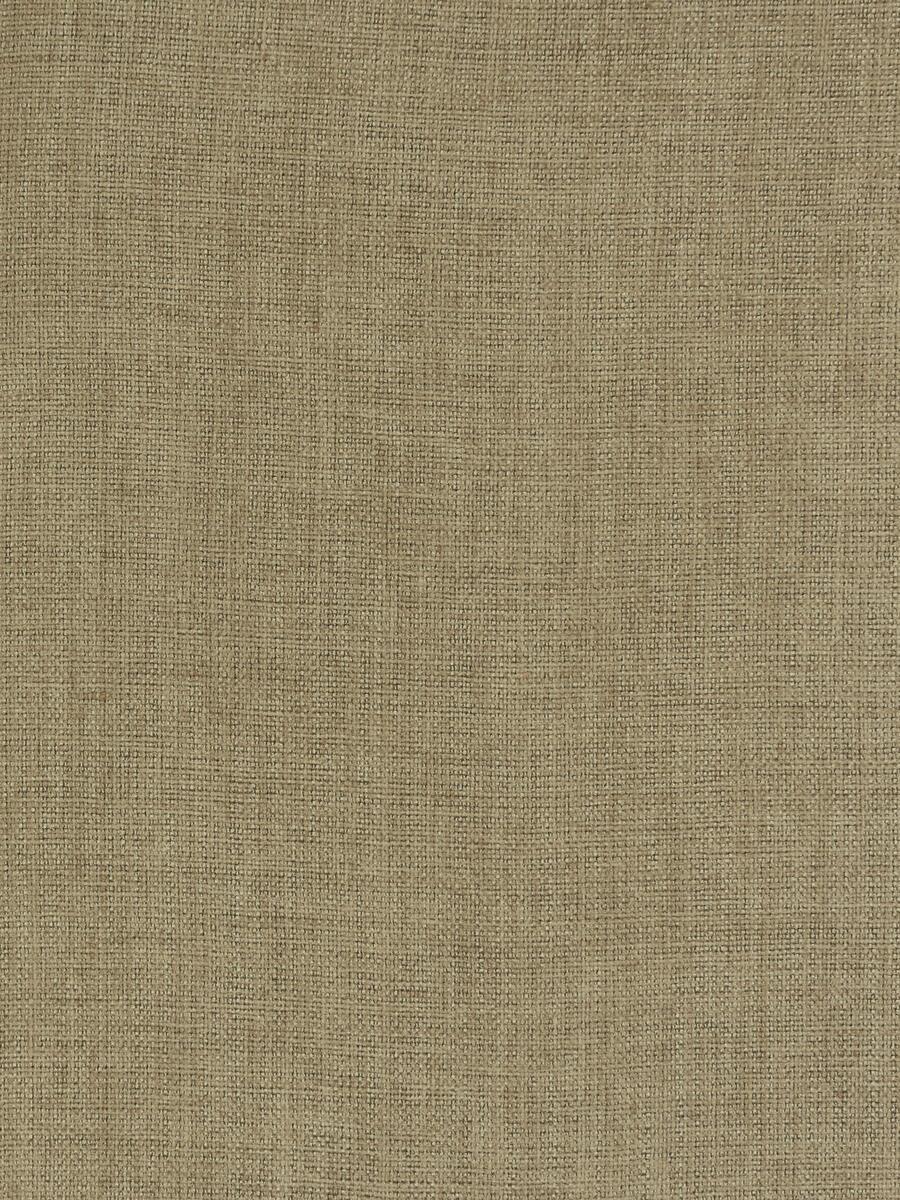 Lino Sand