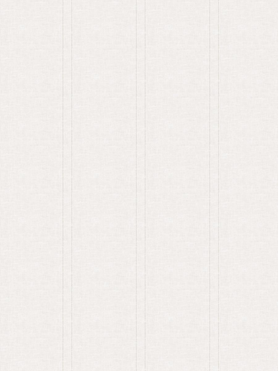 Weyland Stripe Alabaster