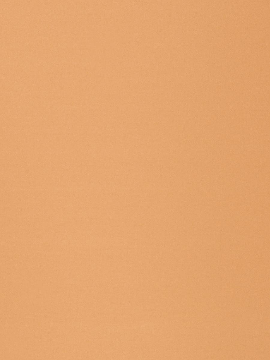 Topaz Tangerine