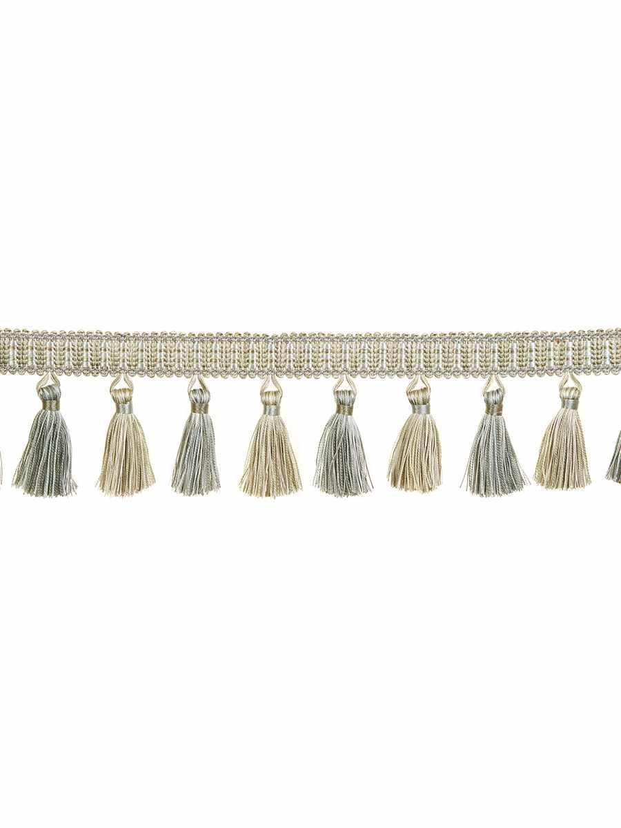 Echelon Silver Pearl