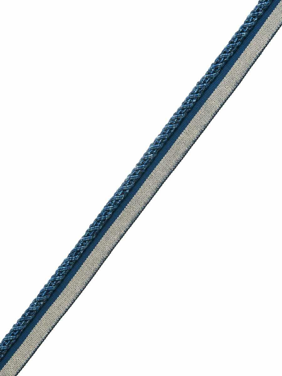 Chalet Sapphire