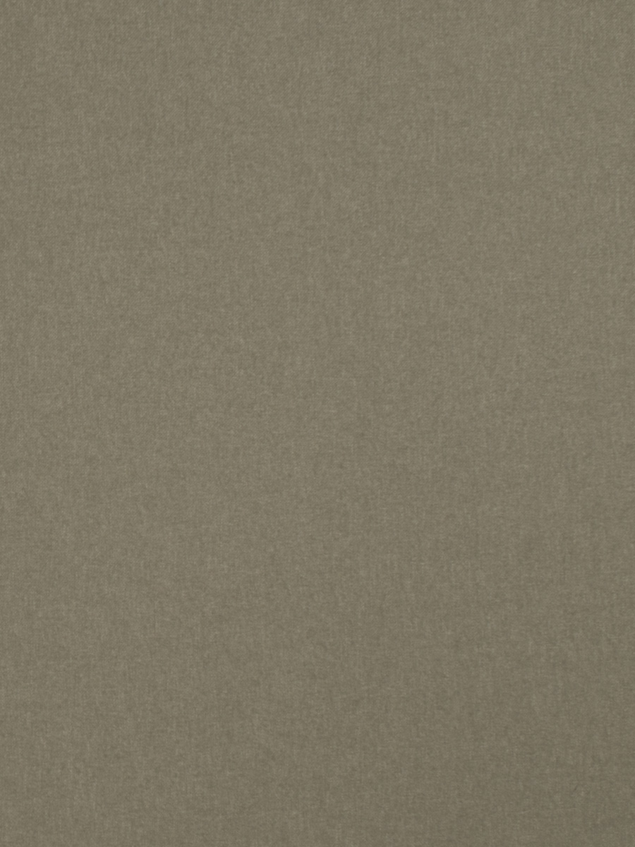 Riggwelter Greystone